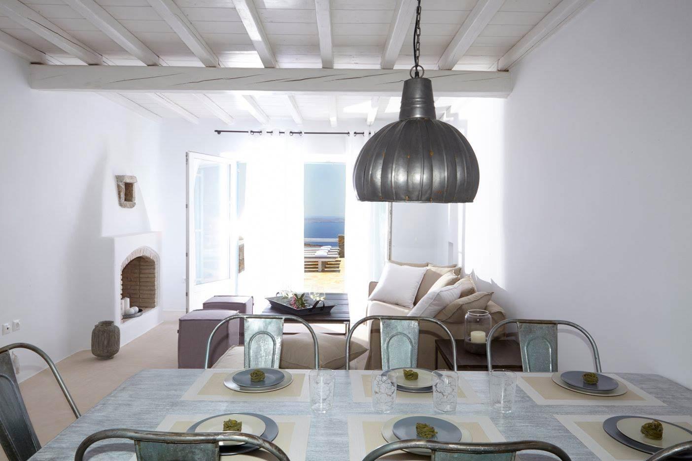 Galliano Villa