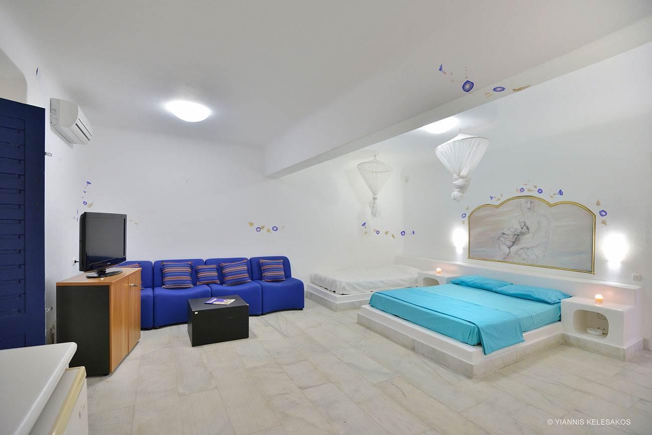 Cavallini Villa