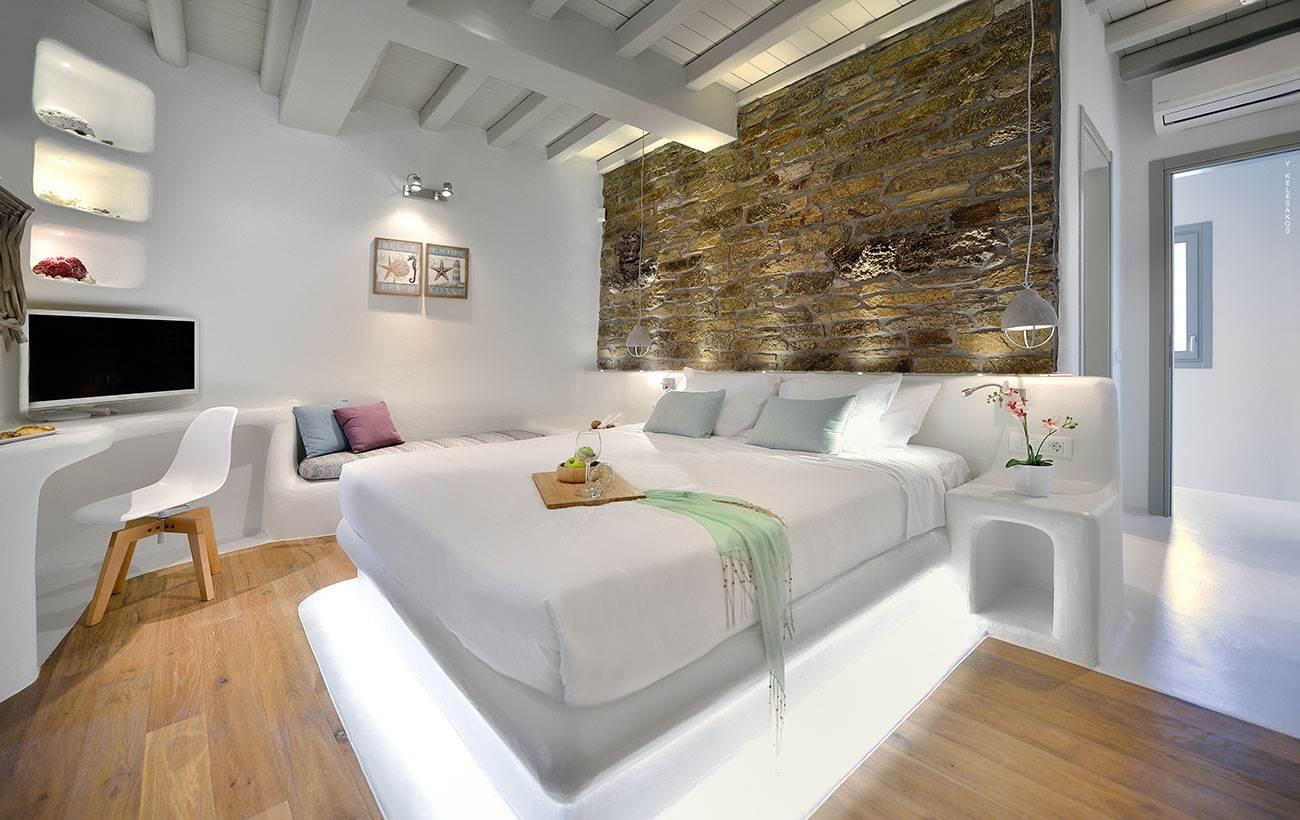 Ferretti Villa