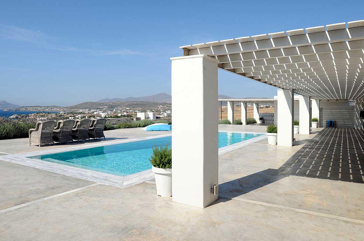 Properties   Hipaway Villas   Rent a villa, House front, Villa