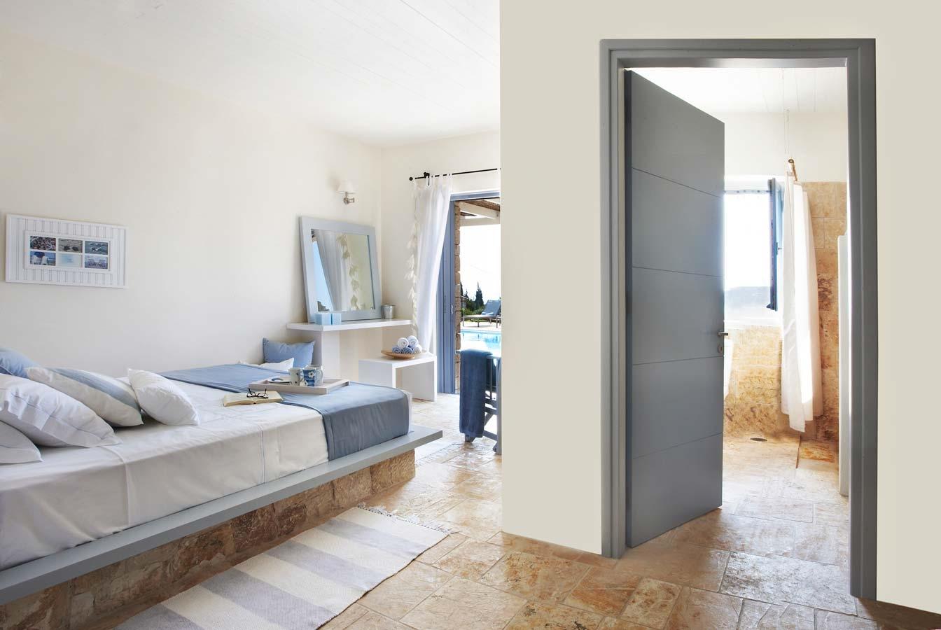 Belina Apartment