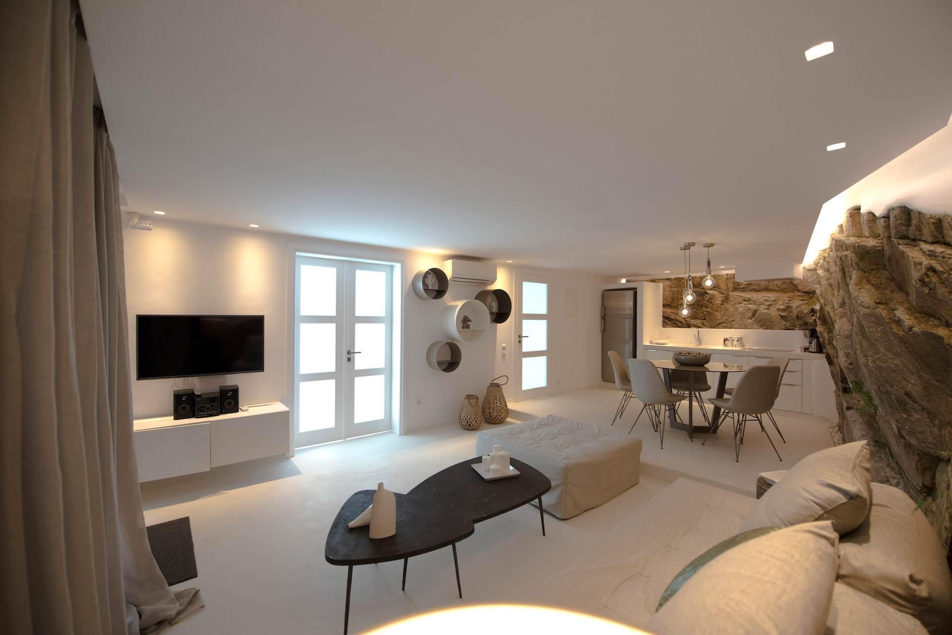 Clemens Suite
