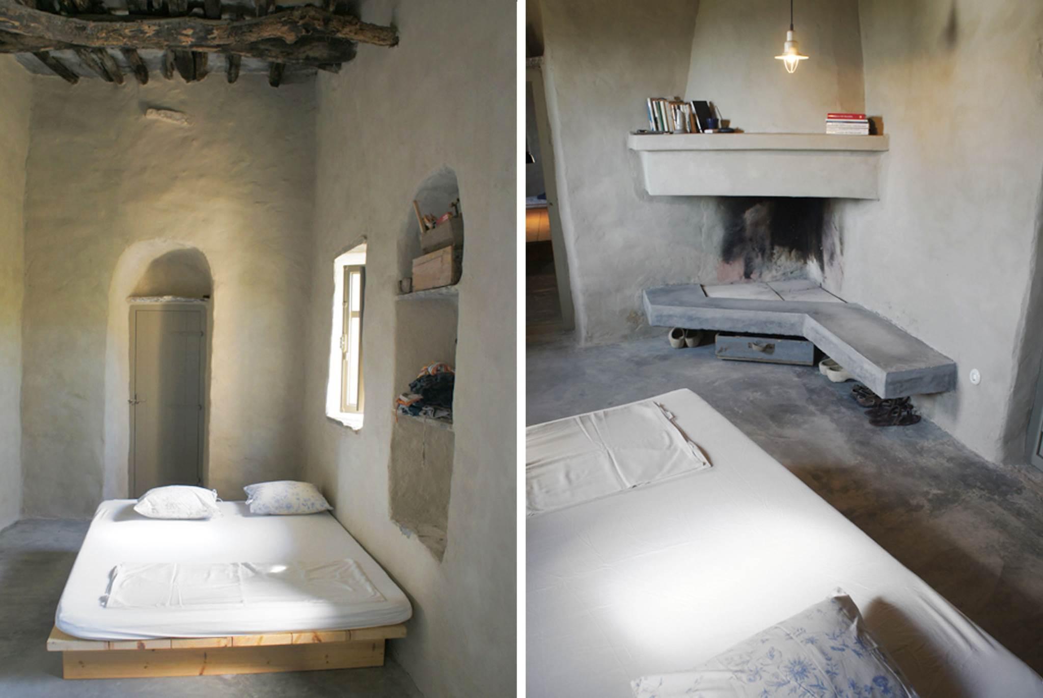The beauty of simplicity | Hipaway Villas