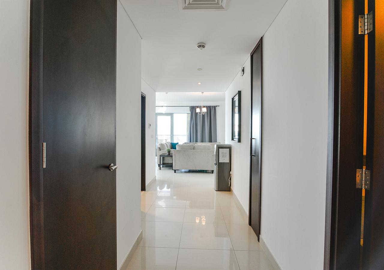 Apartment Wanderlust  Ease by Emaar    Beautiful 1 Bedro    photo 16701218
