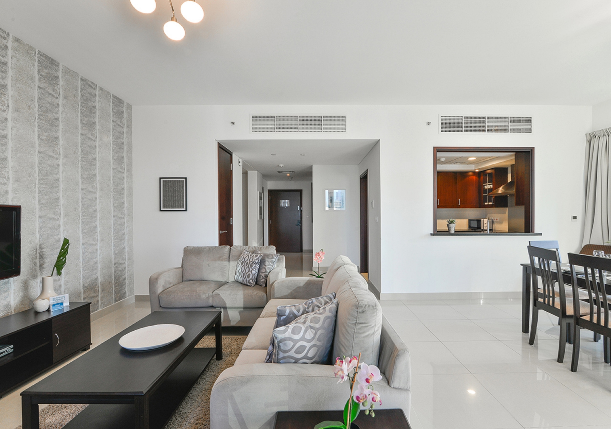 Starlight [Ease by Emaar] | Amazing 1 Bedroom ... photo 25357562