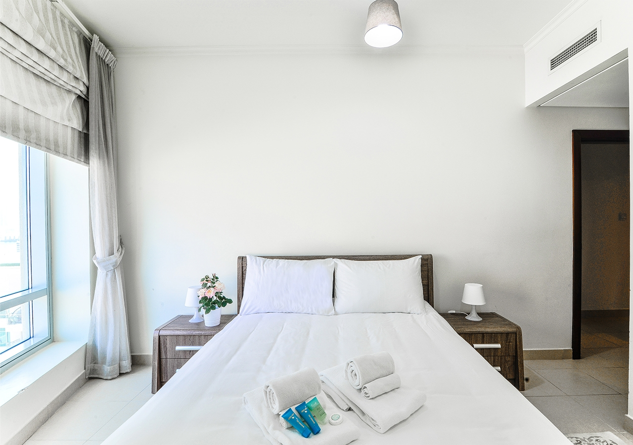 Mayfair [Ease by Emaar]| Spacious 2 Bedroom photo 13687759