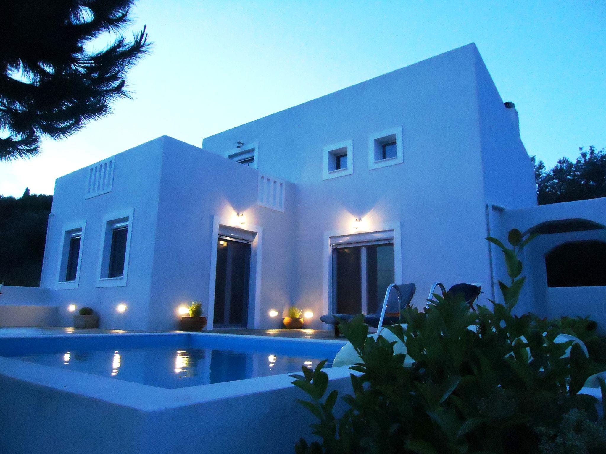 Villa Myrto