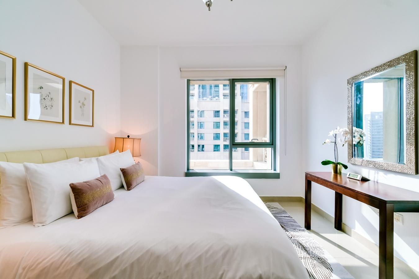 Harmony [Ease by Emaar] | Luxurious 2 Bedroom ... photo 28607123