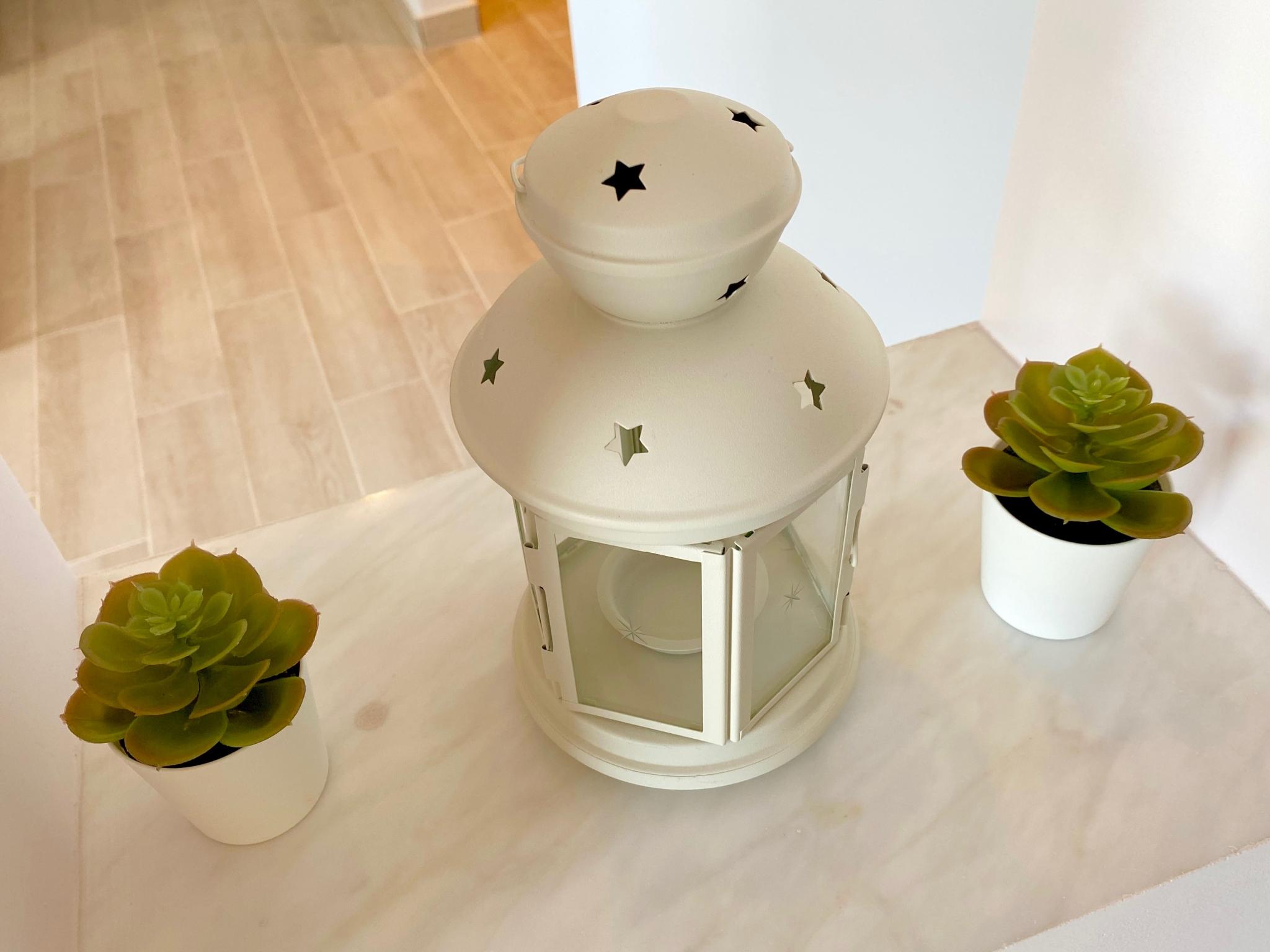 Holiday apartment Nissaki Sunflower Luxury Apartment (2798249), Nissala, Corfu, Ionian Islands, Greece, picture 18