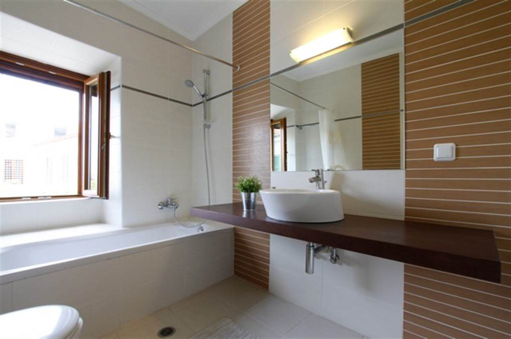 Anezina Apartment